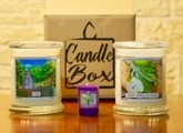 Kringle Candle Deluxe
