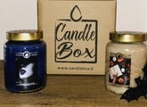 Goose Creek Candle Deluxe