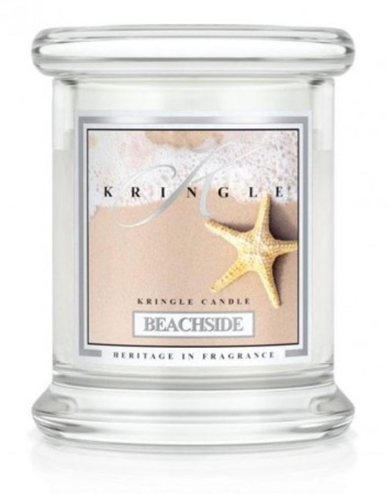 Kringle Candle Giara mini Beachside
