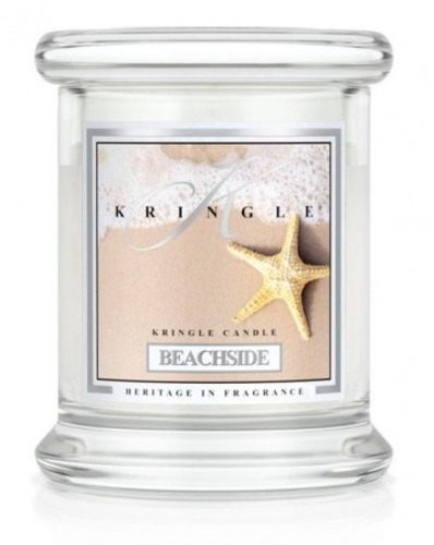 Kringle Candle Giara mini Beachside