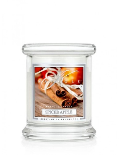 Kringle Candle Giara mini Spiced Apple