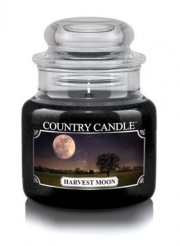 Country Candle Giara mini Harvest Moon