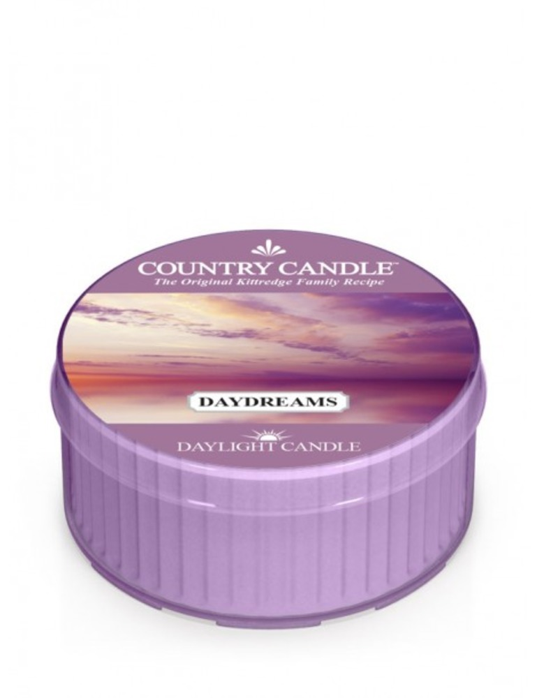 Country Candle Daylight Daydreams