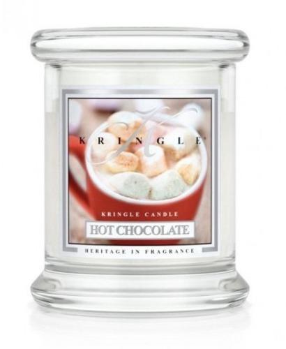 Kringle Candle Giara mini Hot Chocolate