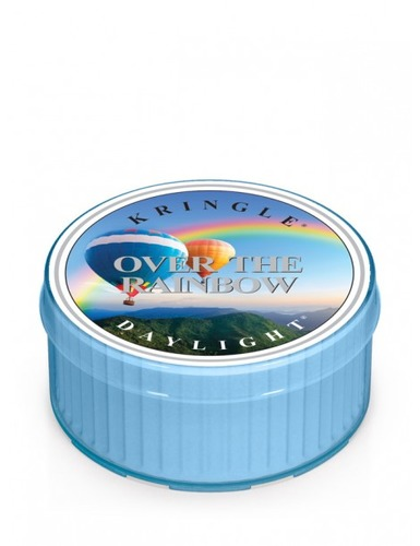 Kringle Candle Daylight Over The Rainbow