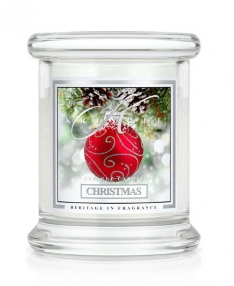 Kringle Candle Giara mini Christmas