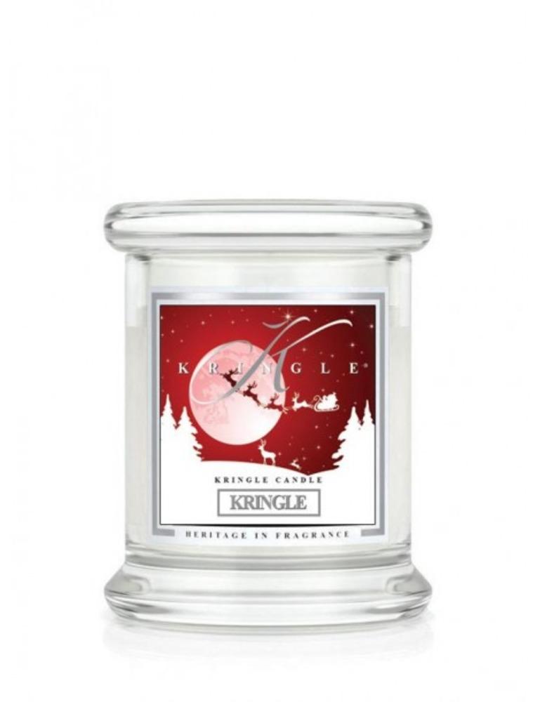 Kringle Candle Giara mini Kringle