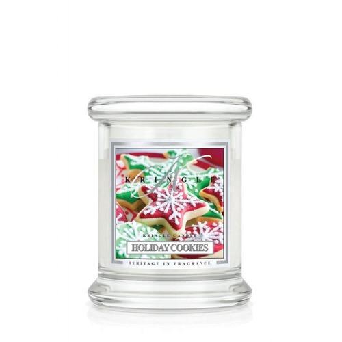 Kringle Candle Giara mini Holiday Cookies