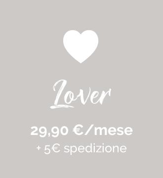 Lover box